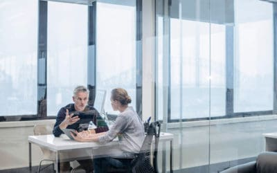 3 STEPS FOR IMPROVING TEAM COMMUNICATION IN THE WORKPLACE
