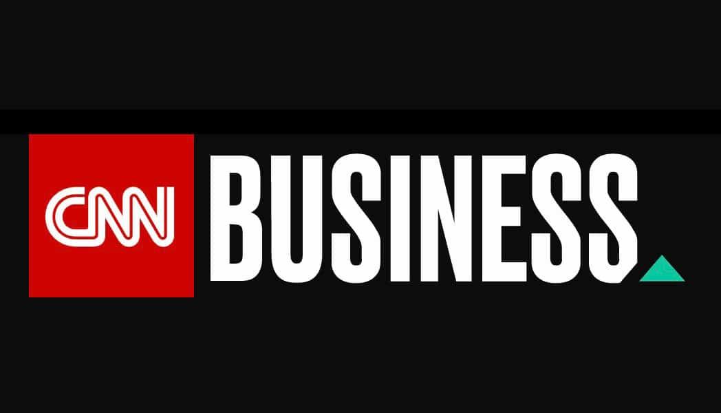 cnn_business