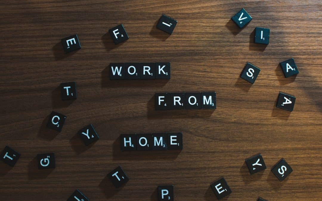 Eight ways to manage remote workers in these crazy COVID-19 times