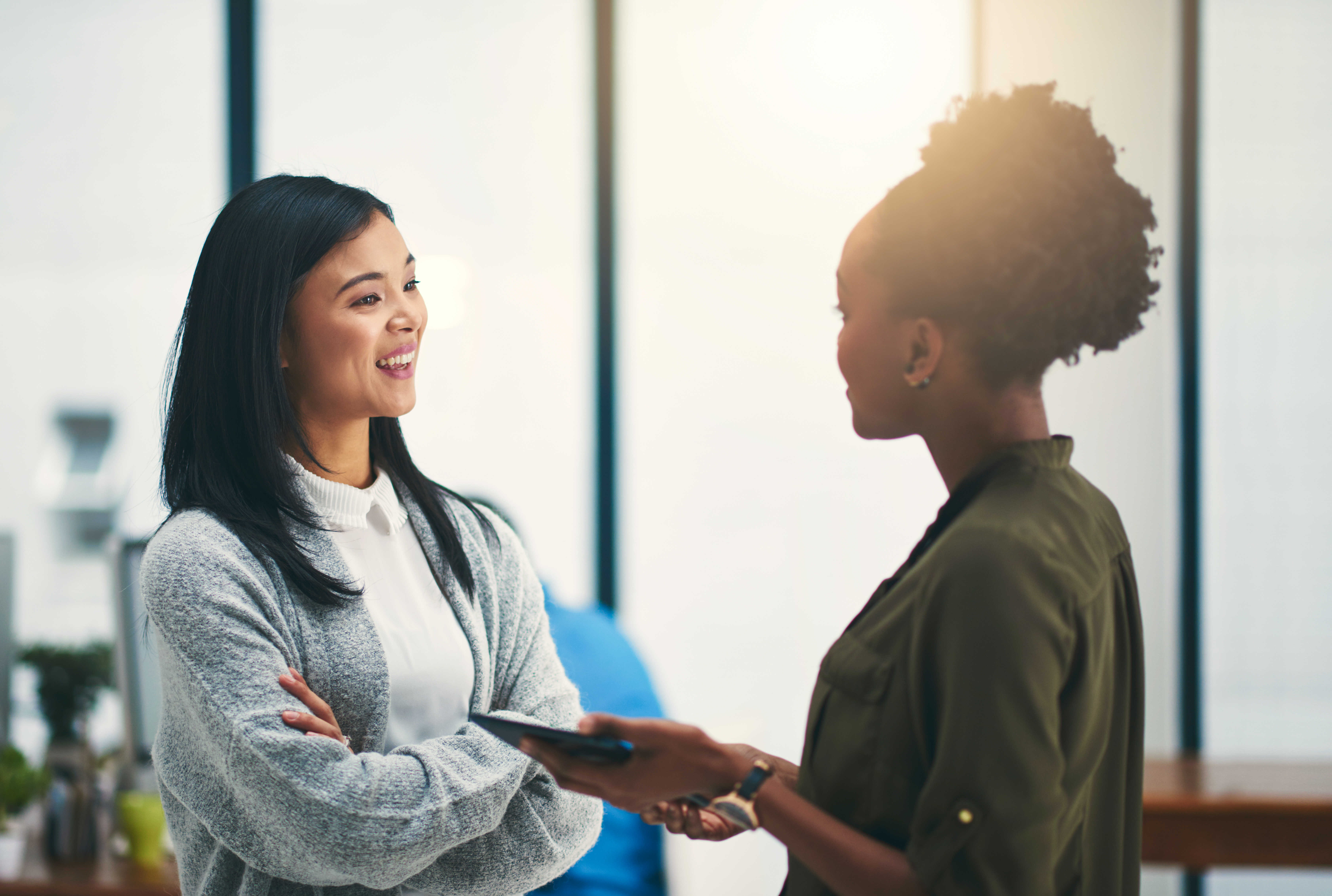 Is the Customer Always Right?  Coaching the Customer