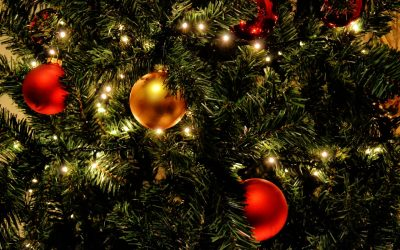 How to Boost Your Career During the Holiday Season