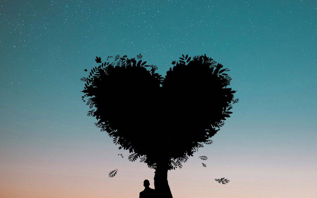 5 ways to fall back in love with your business