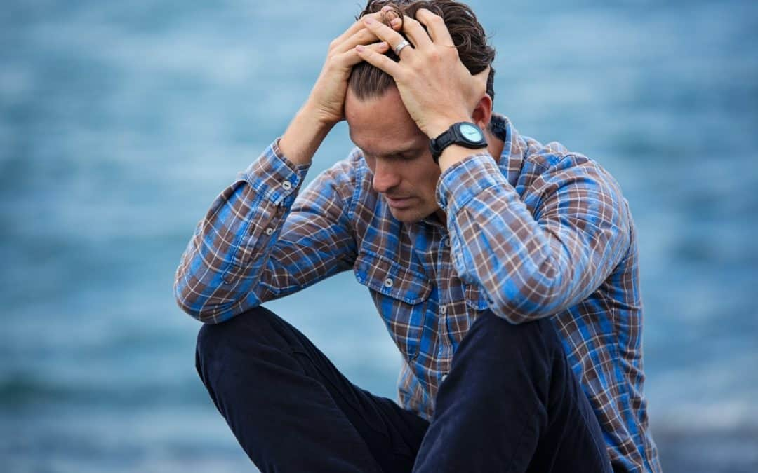 Top 7 Tips for Good Decision Making When Feeling Stressed Out